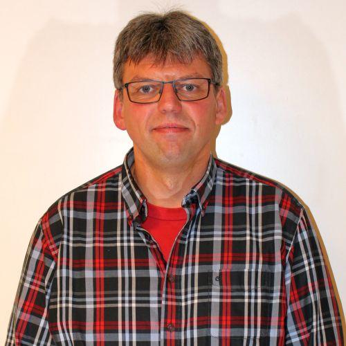 Jürgen Puls