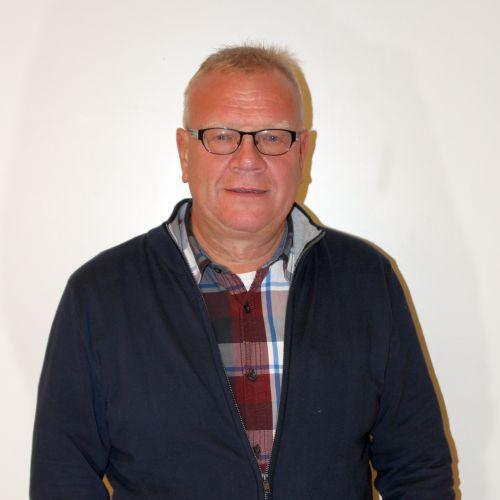 Paul Diekmann