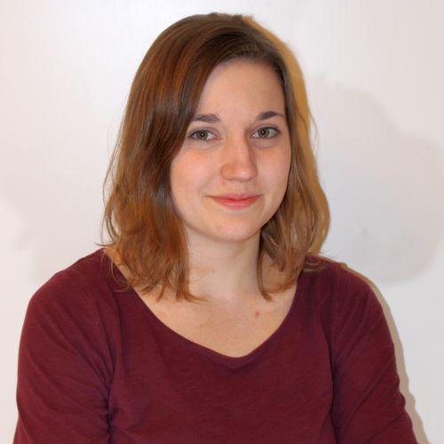 Theresa Leifeling