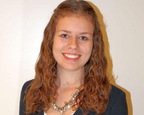 Melanie Beckersjürgen