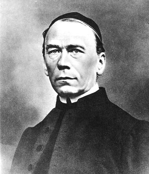 Von http://www.katolsk.no/biografi/akolping.htm, Gemeinfrei, https://commons.wikimedia.org/w/index.php?curid=970896
