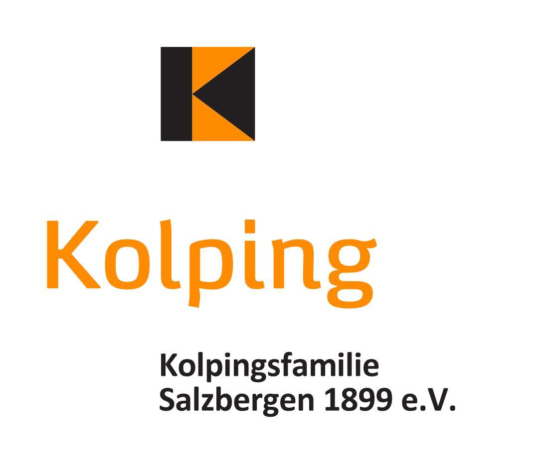 Kolpingfamilie Salzbergen